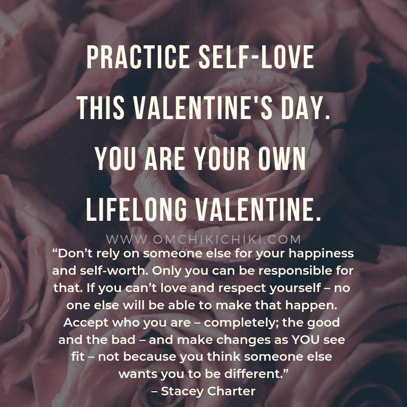 Monday - Valentine.png