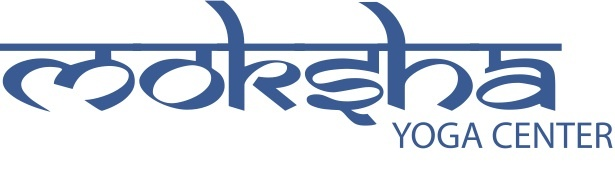 www.mokshayoga.com