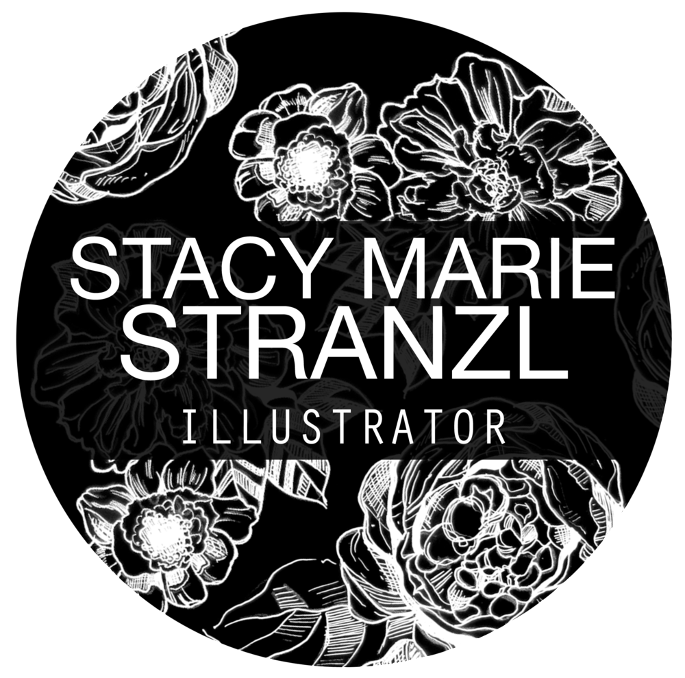 Stacy Marie Stranzl