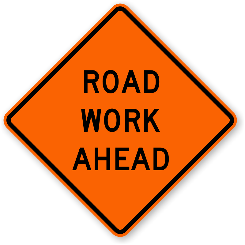 road-work-ahead-sign-x-w20-1-a.png