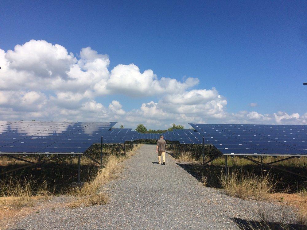 Solar Field in Thailand - Ariane Desrosiers.jpg