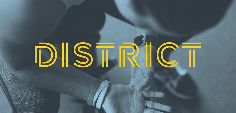 District_Home_03sm.jpg