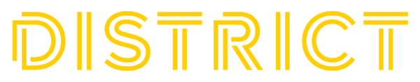 District_Wordmark_Yellow.png