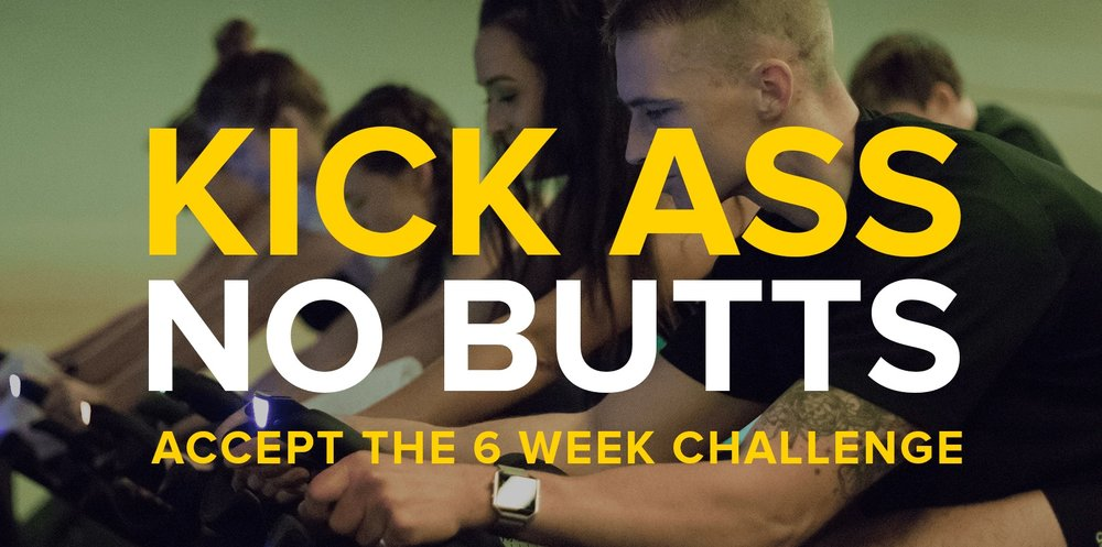 6+Week+Challenge+%7C+District+Fitness+Studios+%7C+Auckland+Gym