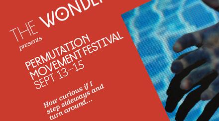 TWLP Festival Flyer CropWEB.jpg