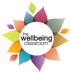 The Wellbeing Classroom