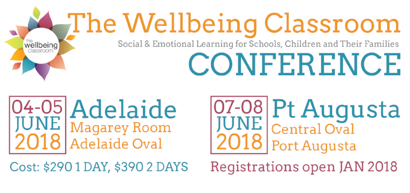 The Wellbeing Classroom Conference Save the Date 2018.png