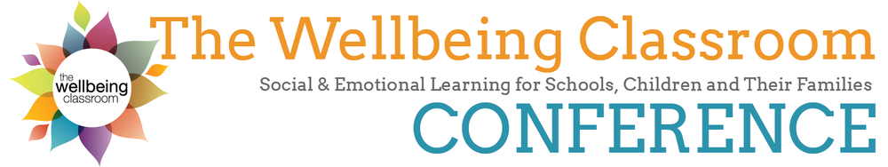 The Wellbeing Classroom Conference Header.png