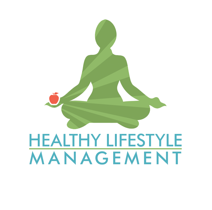 Healthy Lifestyle Management