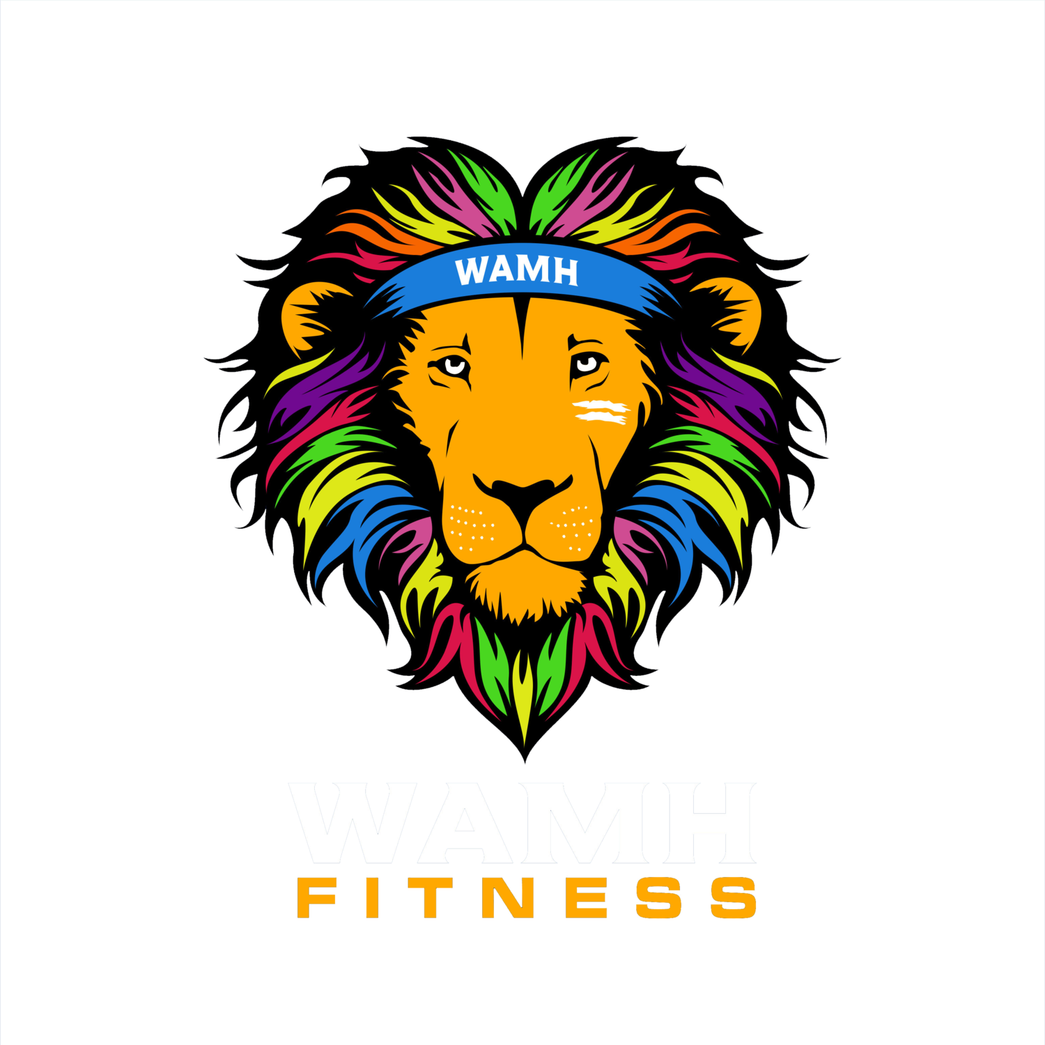 WAMH Fitness | Bootcamps Personal Training