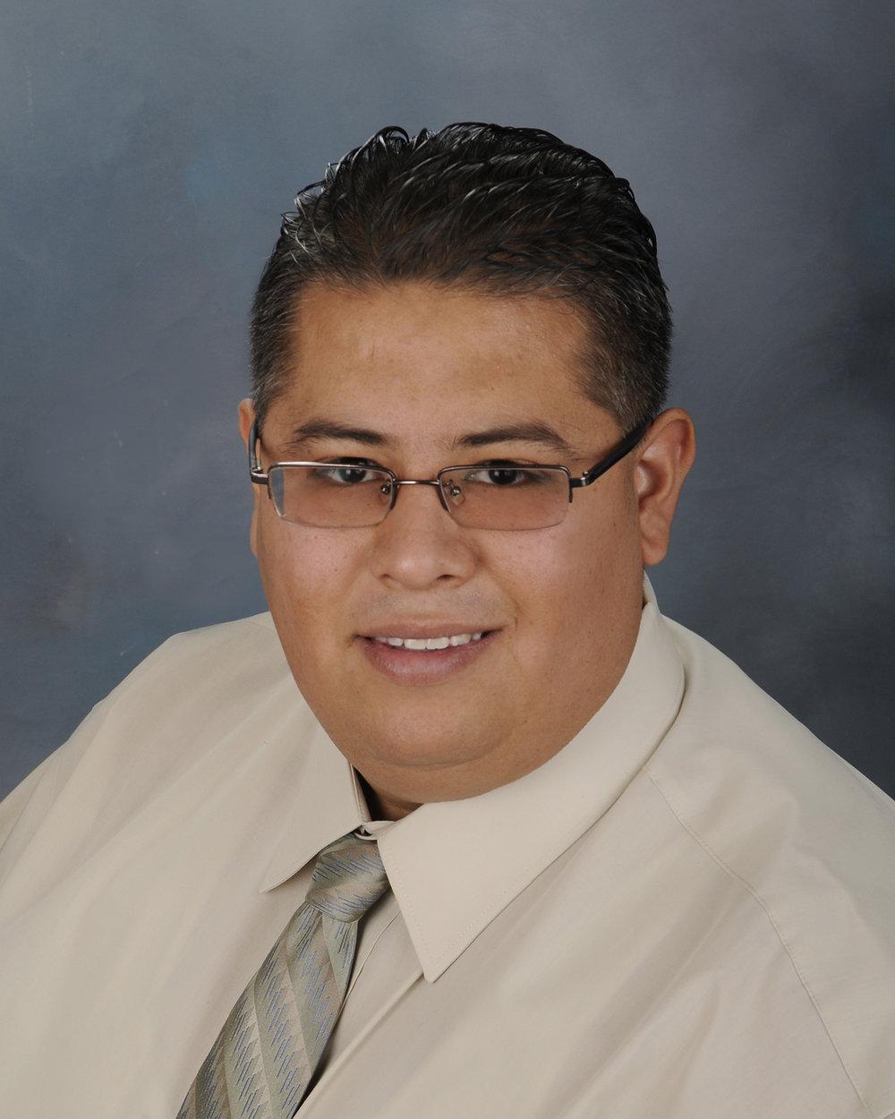 Jaime Sandoval.jpg
