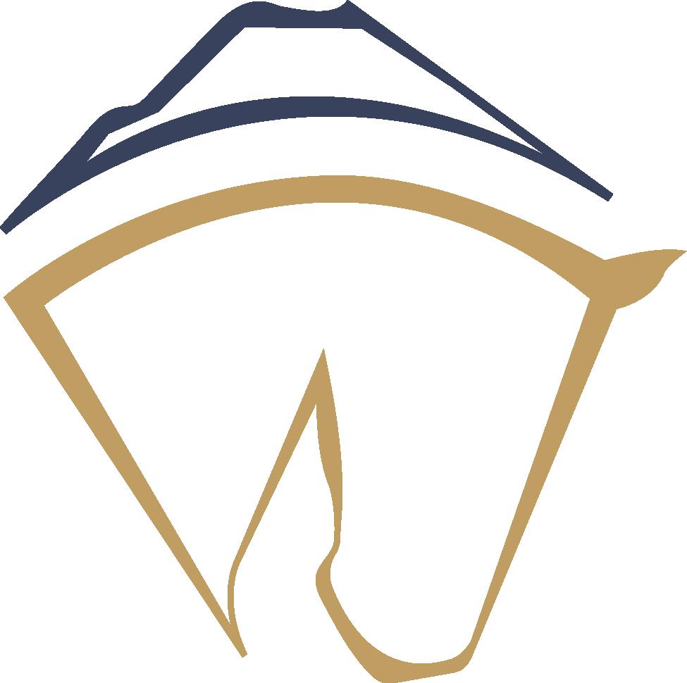 PNWHPD-logo-color.png