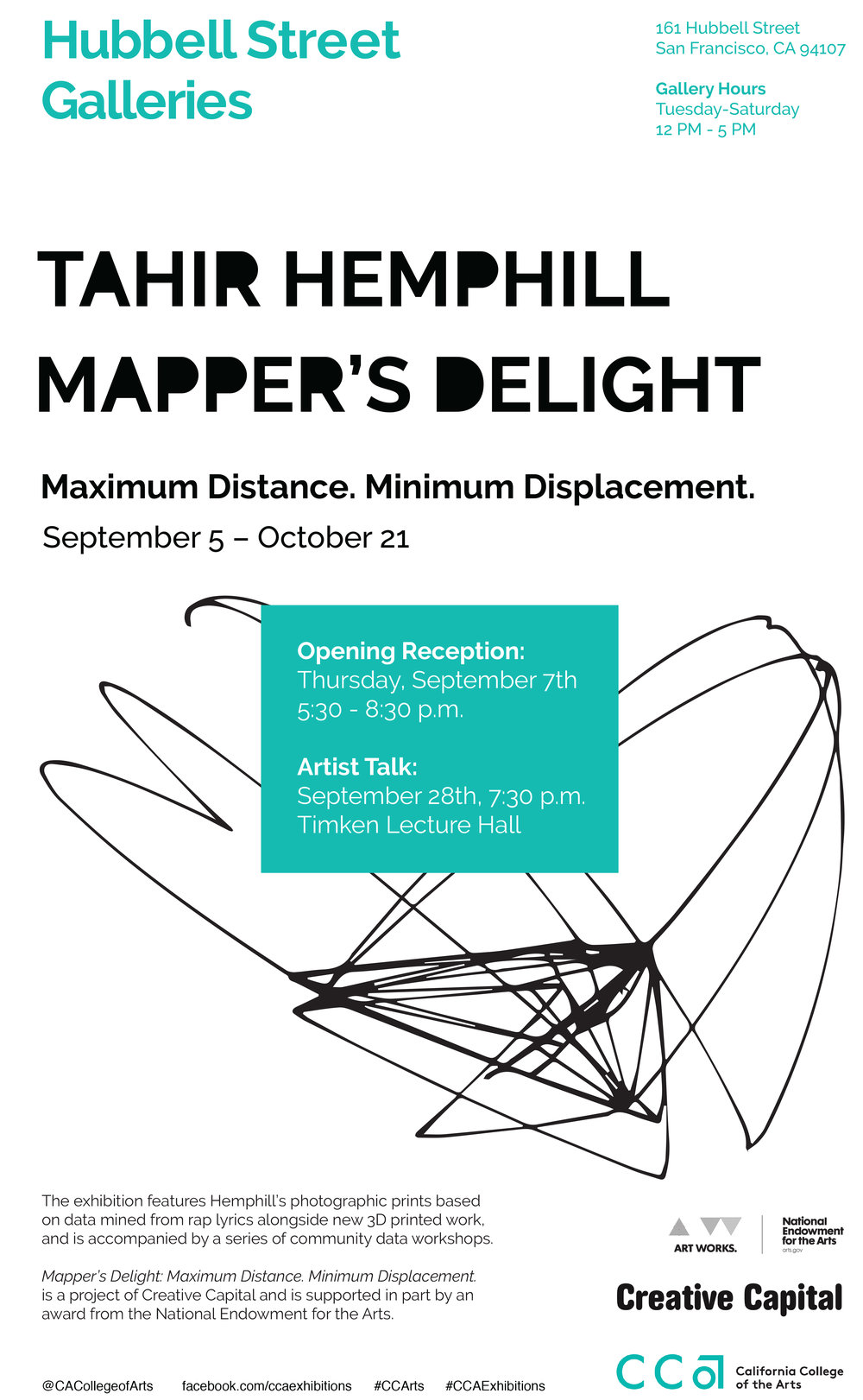 tahir-hemphill-show-poster-edit-3.jpg