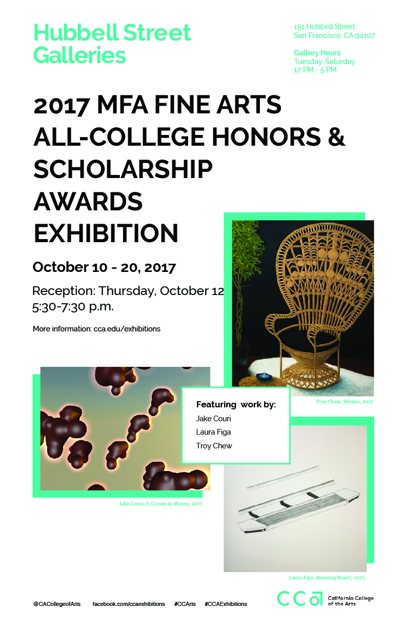 mfa-all-college-honors-poster-01.jpg