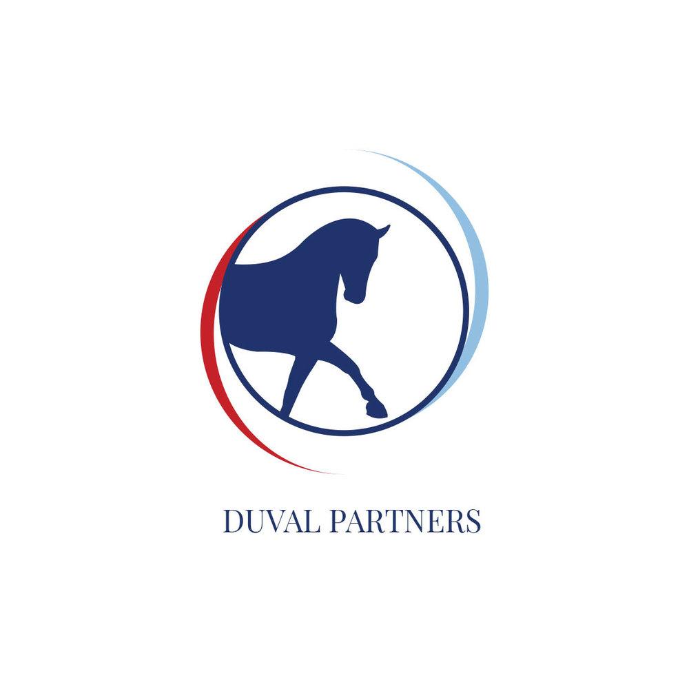 Duval-Partners-1.jpg