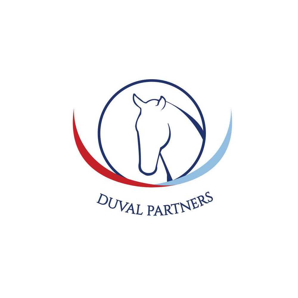 Duval-Partners-2.jpg