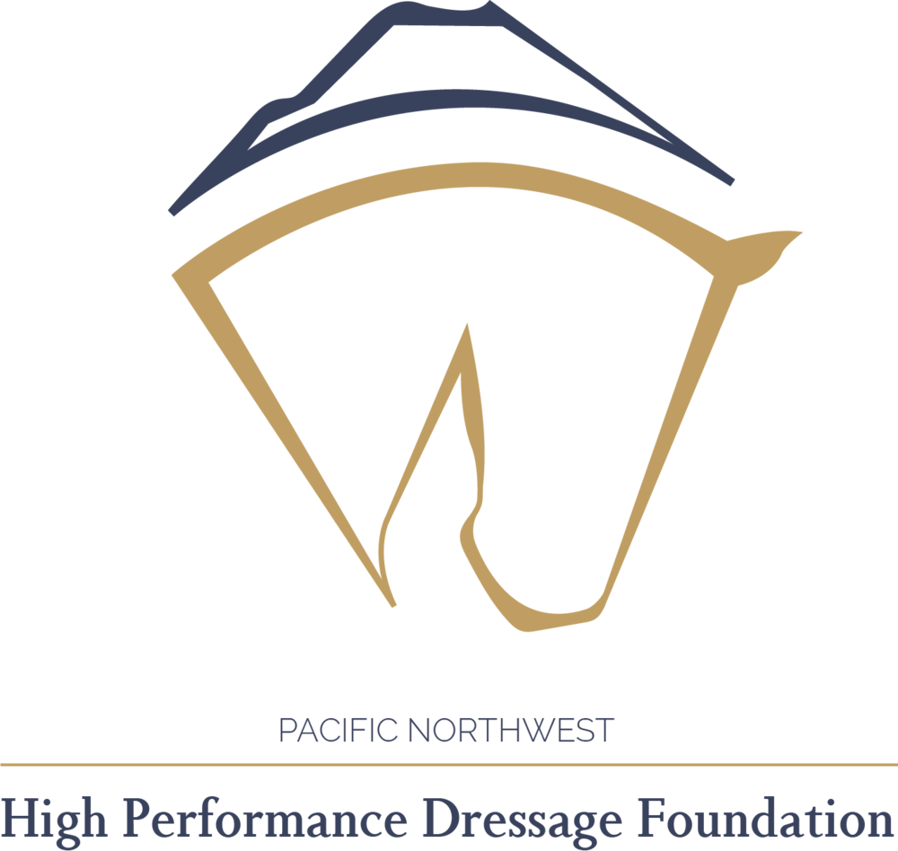 PNWHPD-logo-color-with-text.png