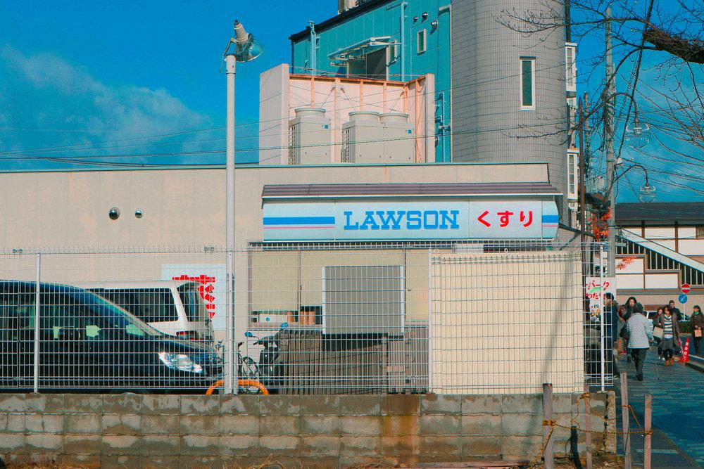 Arashiyama-8.jpg