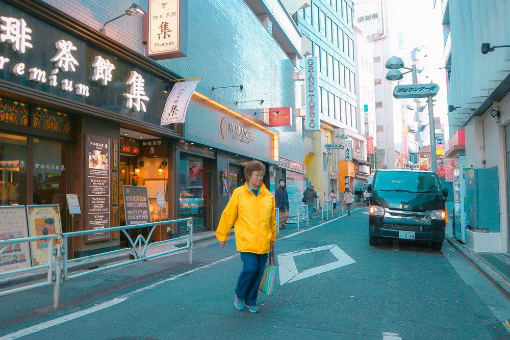 Shibuya-12.jpg