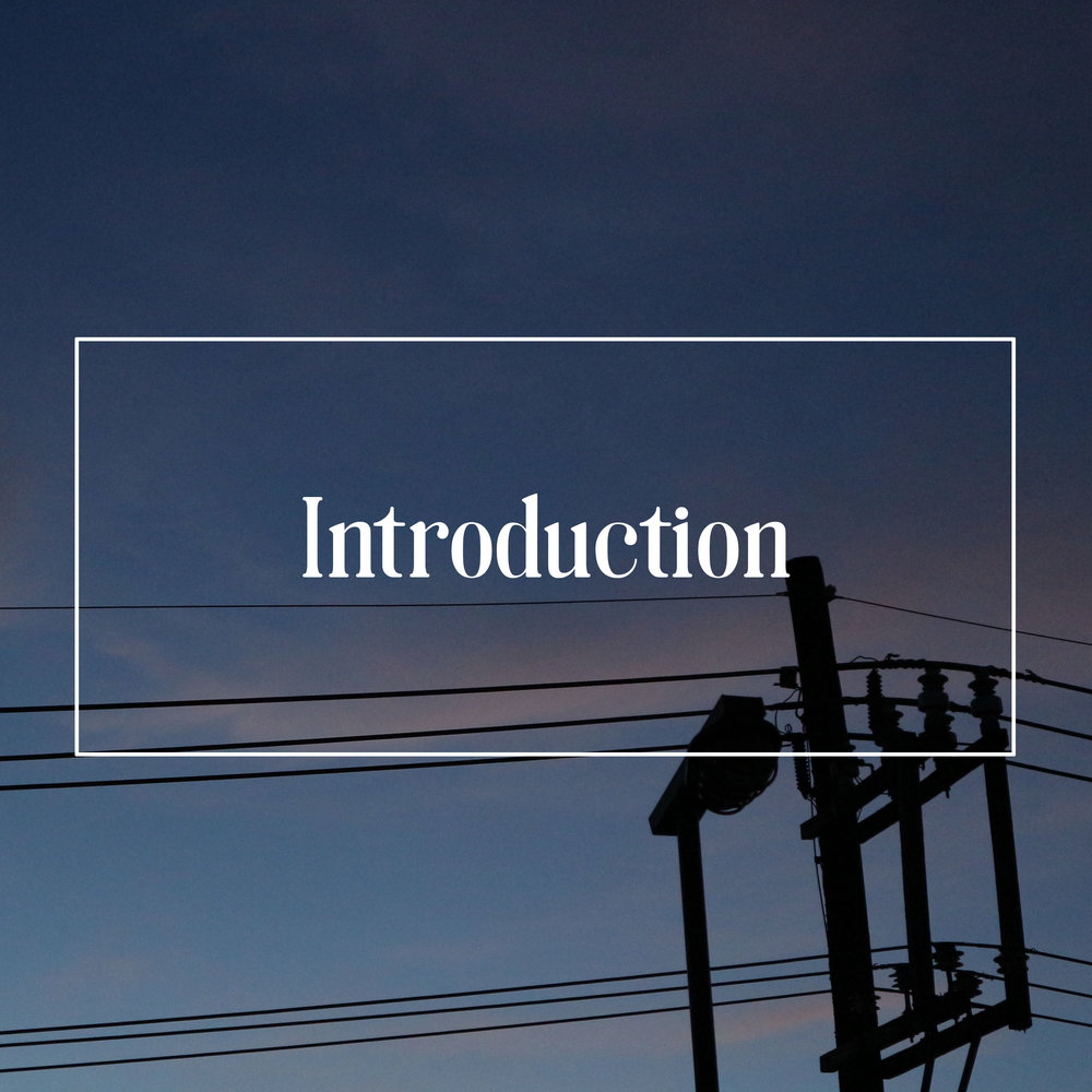 intro-1-copy