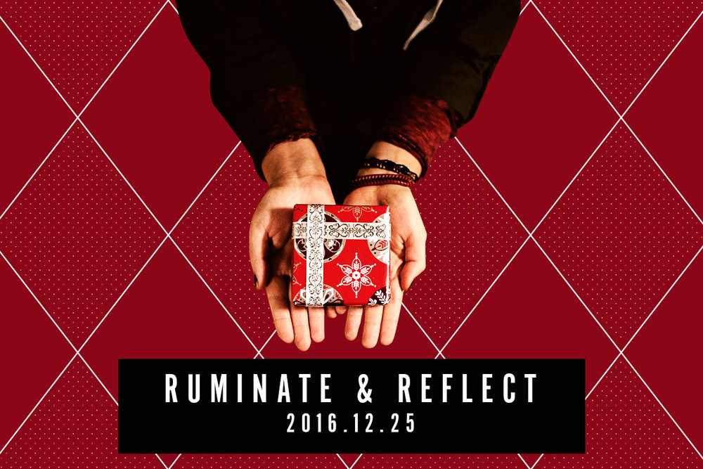 20161221_RRMaterialGirl_FeatIMG.jpg