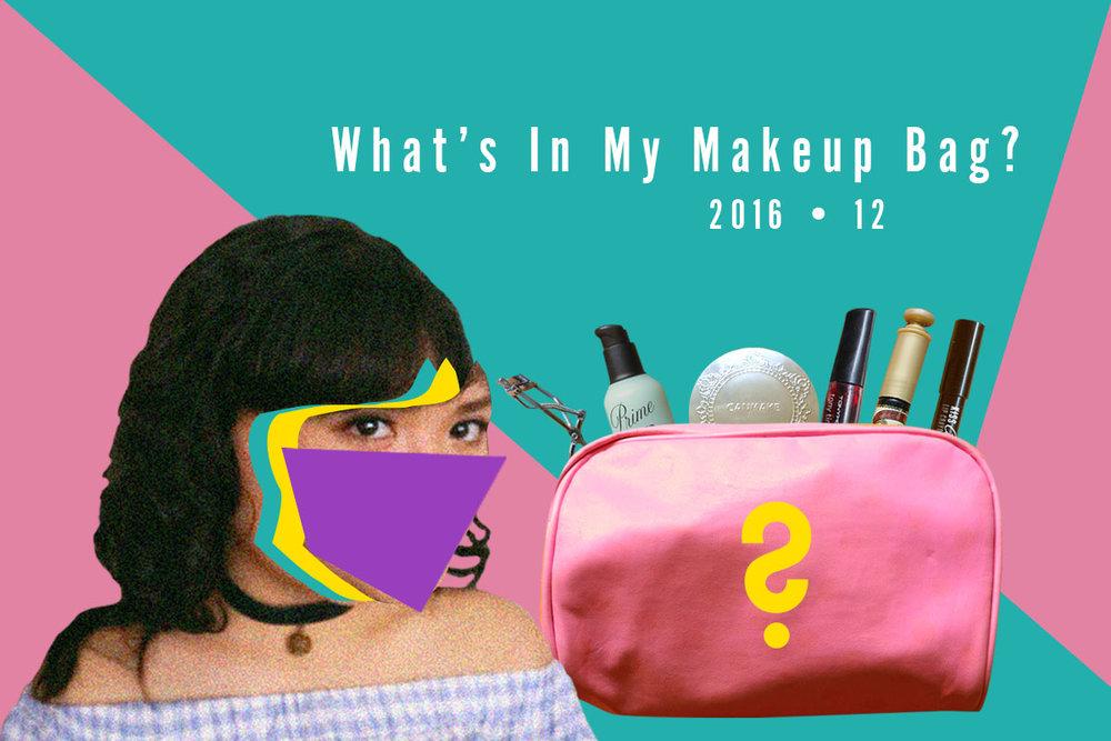20161224_MakeupBag_FeatIMG.jpg