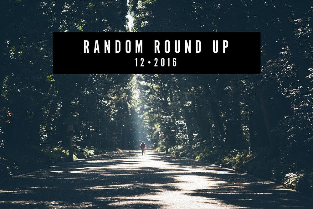 20161228_RandomRoundUp2_FeatIMG.jpg