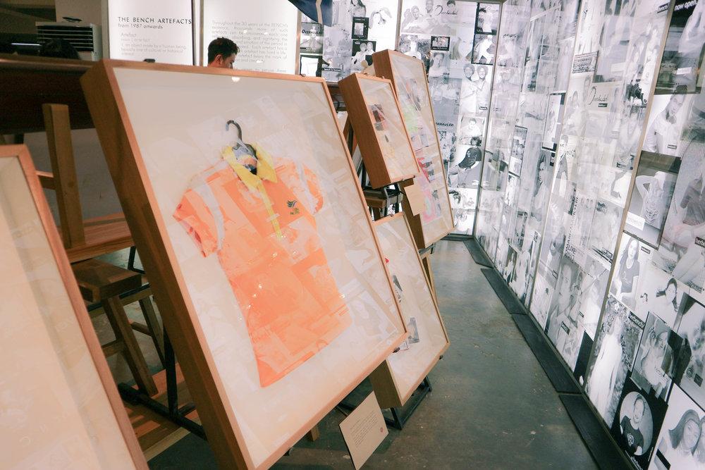 art fair philippines, art fair ph 2017, bench,don papa, volkswaggen, ayala