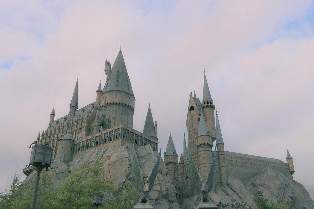 USJ_HP_HogwartsCastle-1.jpg