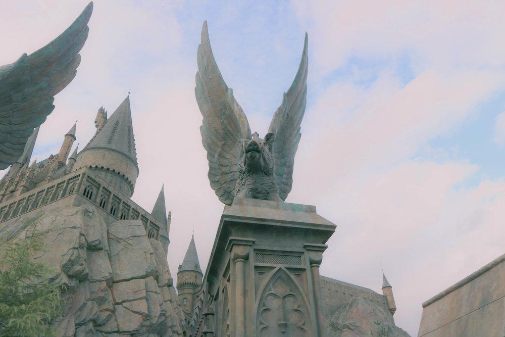 USJ_HP_HogwartsCastle-2.jpg