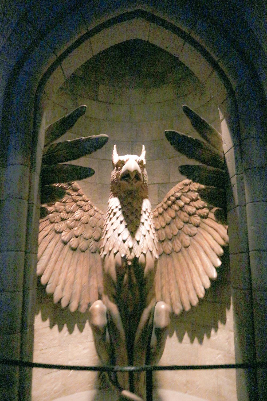 USJ_HP_HogwartsCastle-3.jpg