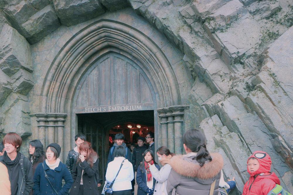 USJ_HP_HogwartsCastle-4.jpg