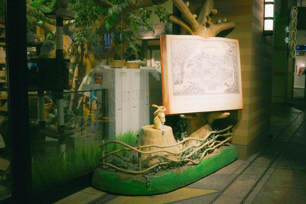 japan, osaka, universal studios, universal studios japan, universal studios osaka, usj, ユニバーサー • スタジオ • ジャパン, universal city, the wizarding world of harry potter, harry potter world, hogsmeade, hogwarts, hogwarts castle, forbidden forest, butterbeer, zonko's