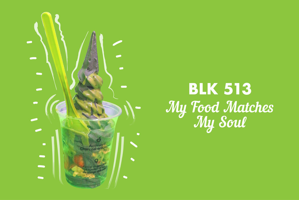 BLK-513-Promo_FeatIMG.jpg