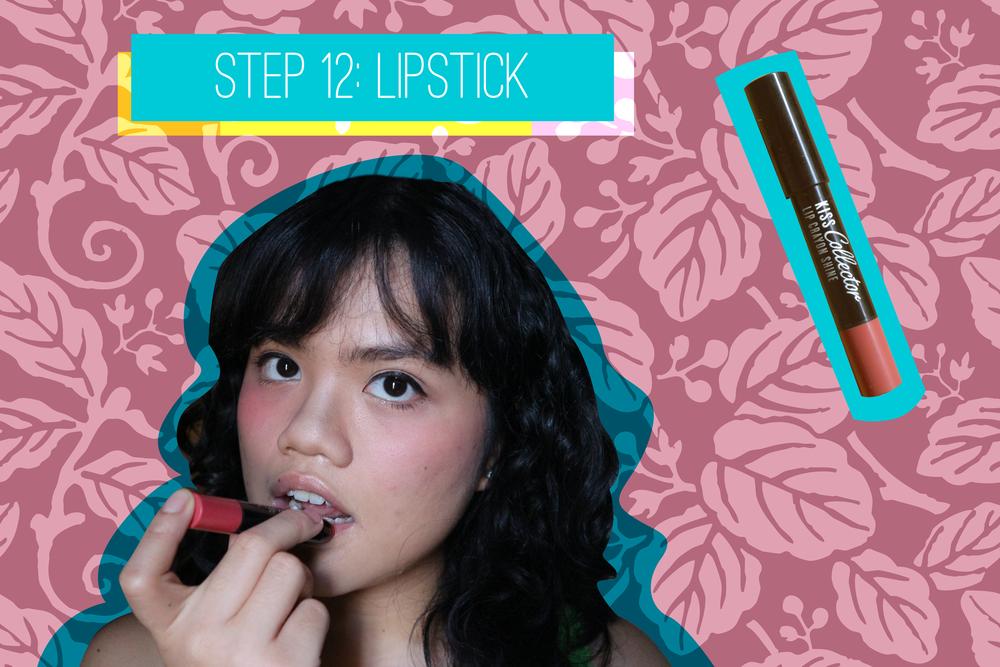 JP16Makeup_Blog3_12_Lipstick.png