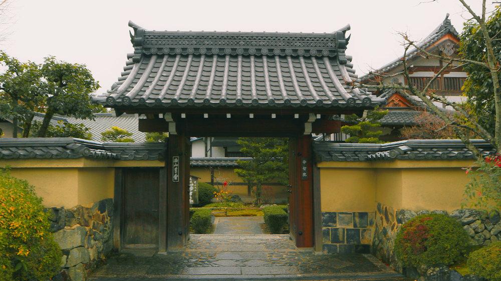 Arashiyama-1.jpg