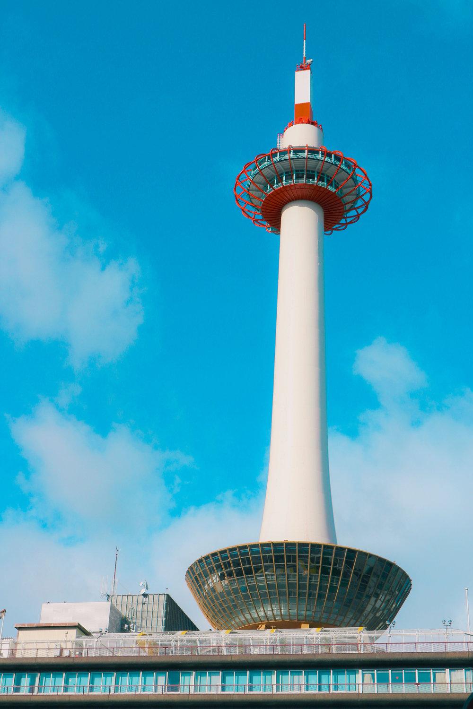 KyotoTower-1.jpg