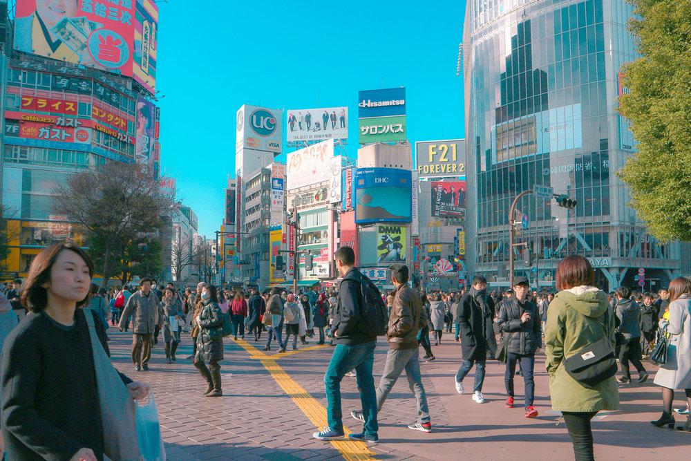 Shibuya-1.jpg