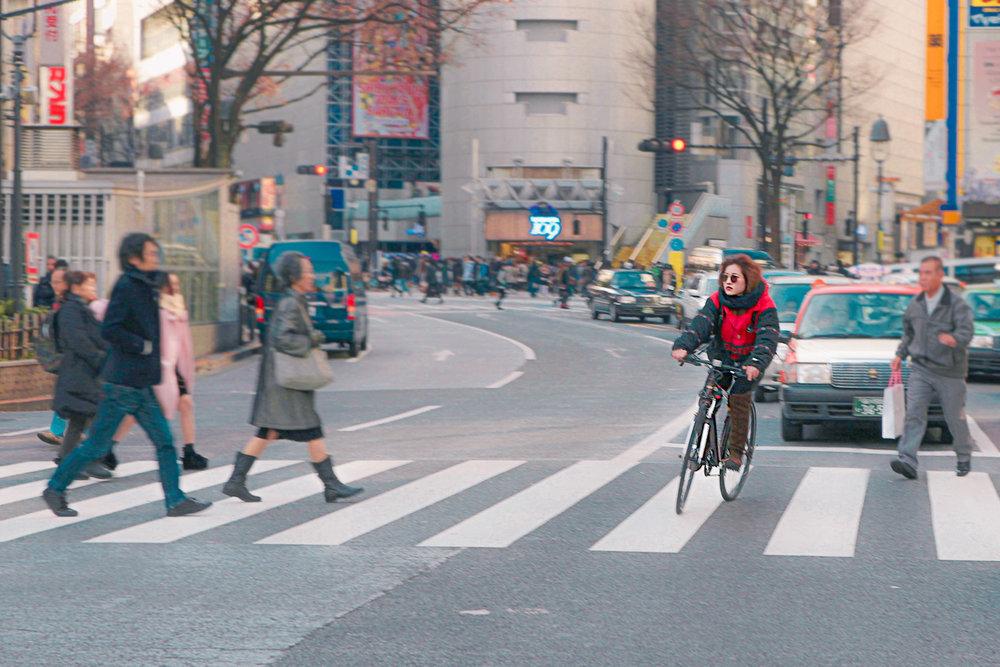 Shibuya-4.jpg