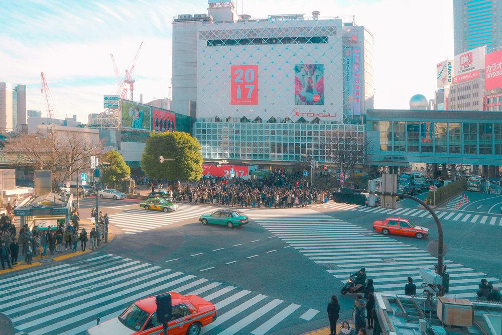 Shibuya-5.jpg