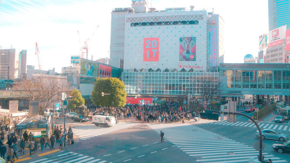 Shibuya-6.jpg