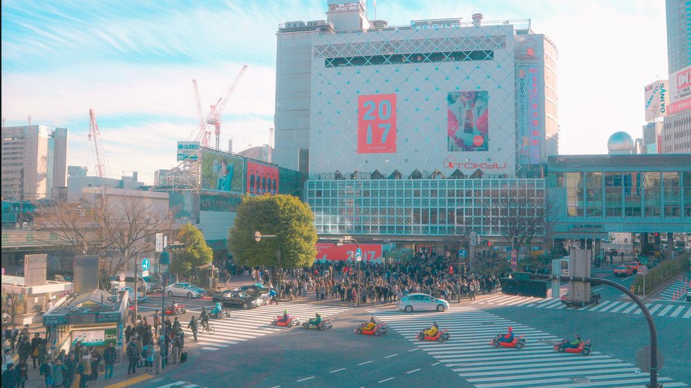 Shibuya-7.jpg