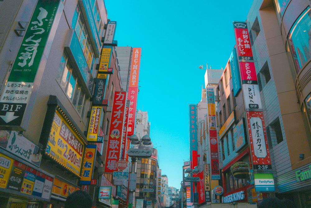 Shibuya-9.jpg