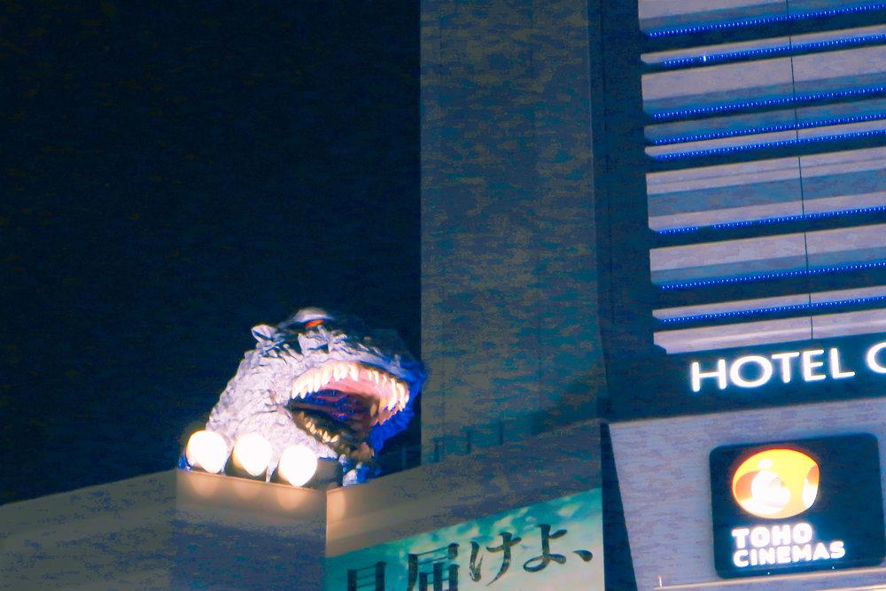Shinjuku-12.jpg