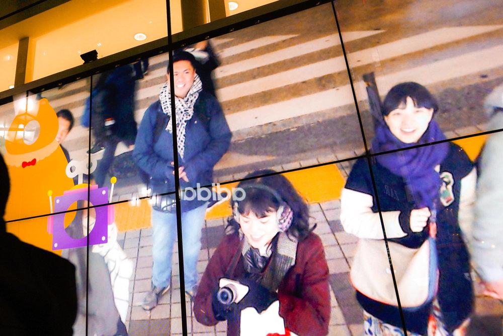 Shinjuku-8.jpg