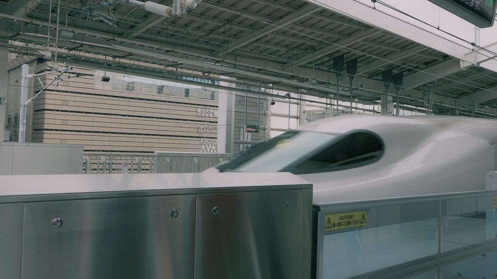 Shinkansen-3.jpg