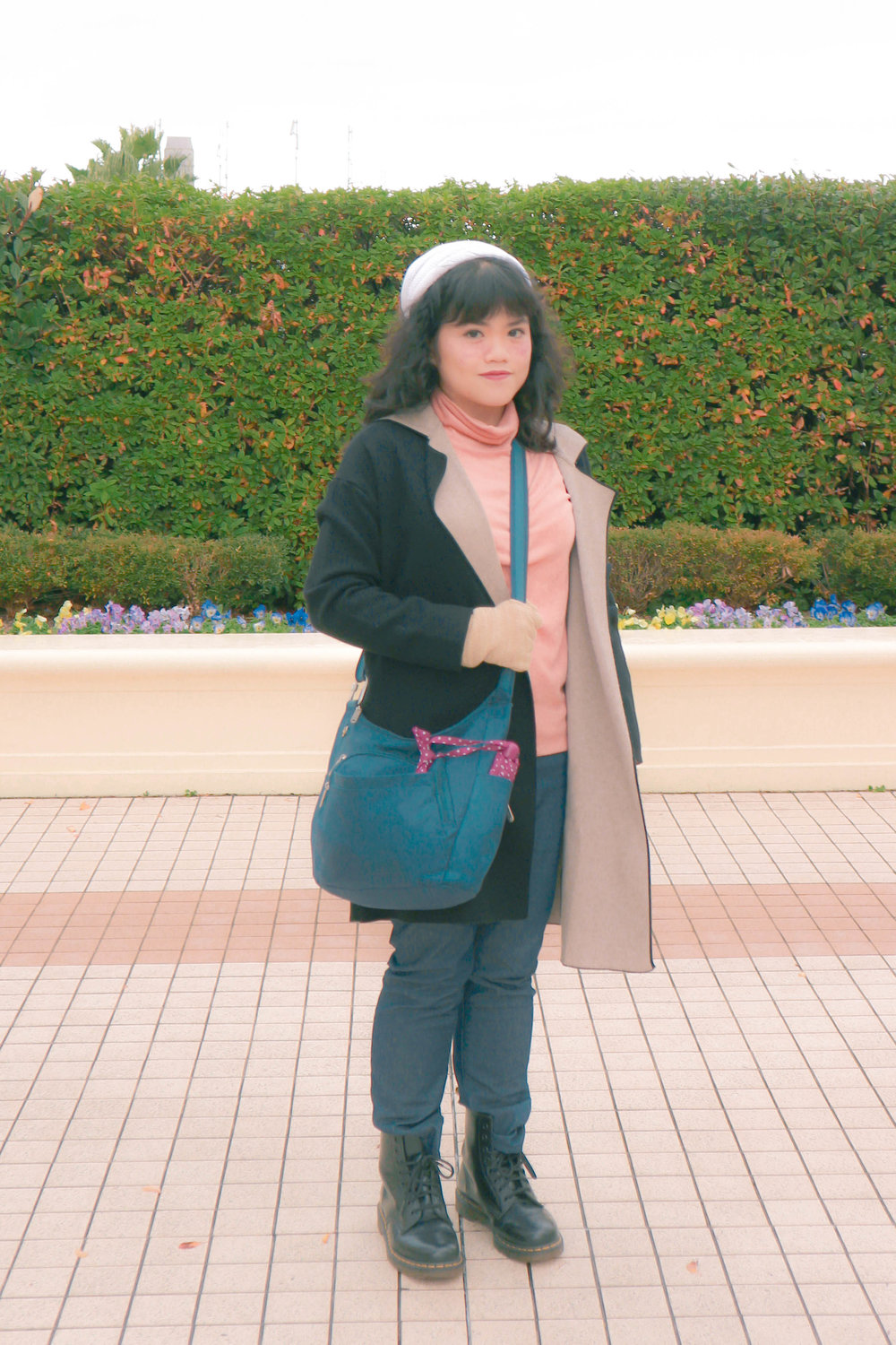 japan, osaka, kyoto, tokyo, ootd, japan 2016, what i wore, aica duran, travel outfit ideas