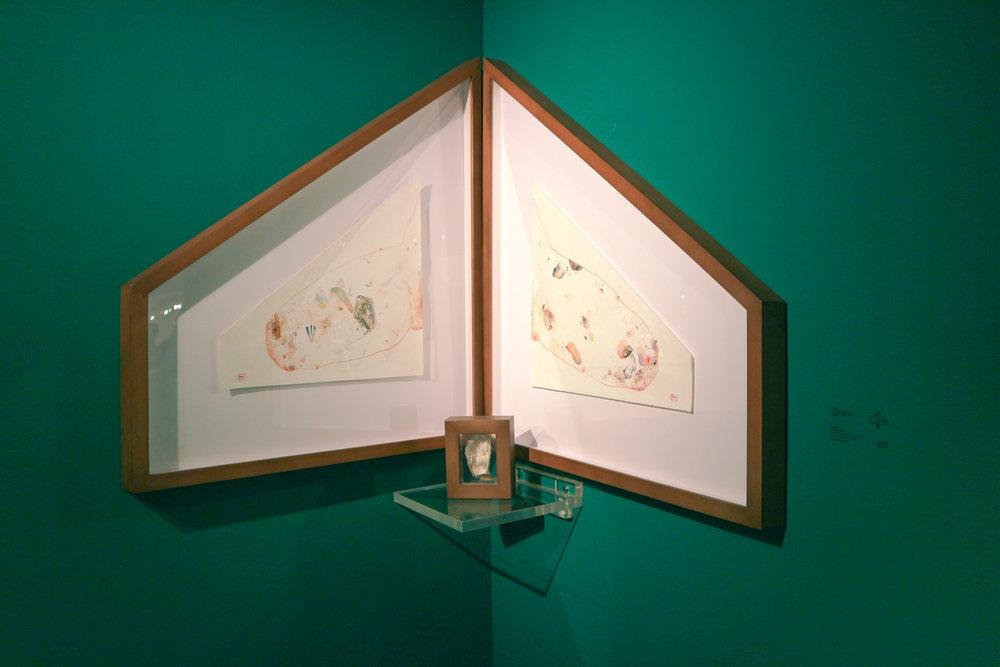 GalerieStephanie-1.jpg