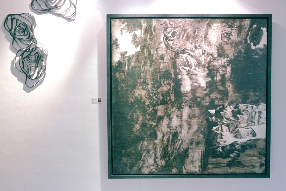 GalerieStephanie-5.jpg