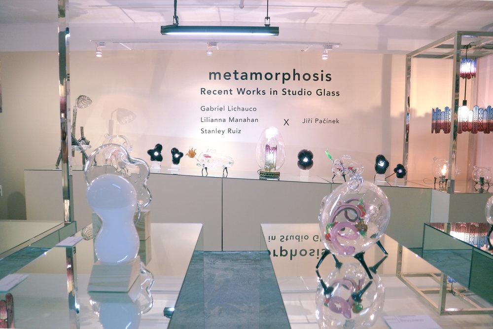 Metamorphosis-1.jpg